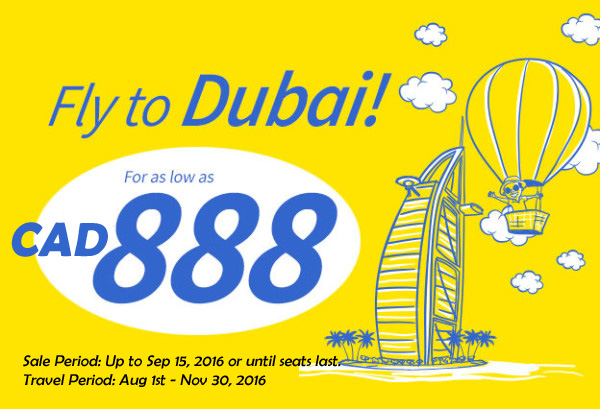 bookmyseat_flydubai